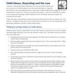 FMVL0106-ChildAbuseReportingAndTheLaw_thumb