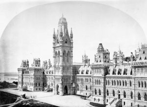 Original_Canadian_parliament