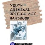 YCJA0102-JHSAHandbook2012_thumb