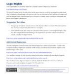 YCJA0206-LegalRights-Activities_thumb