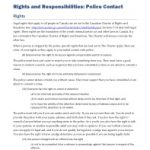 YCJA0210-Exploring-PoliceContact_thumb