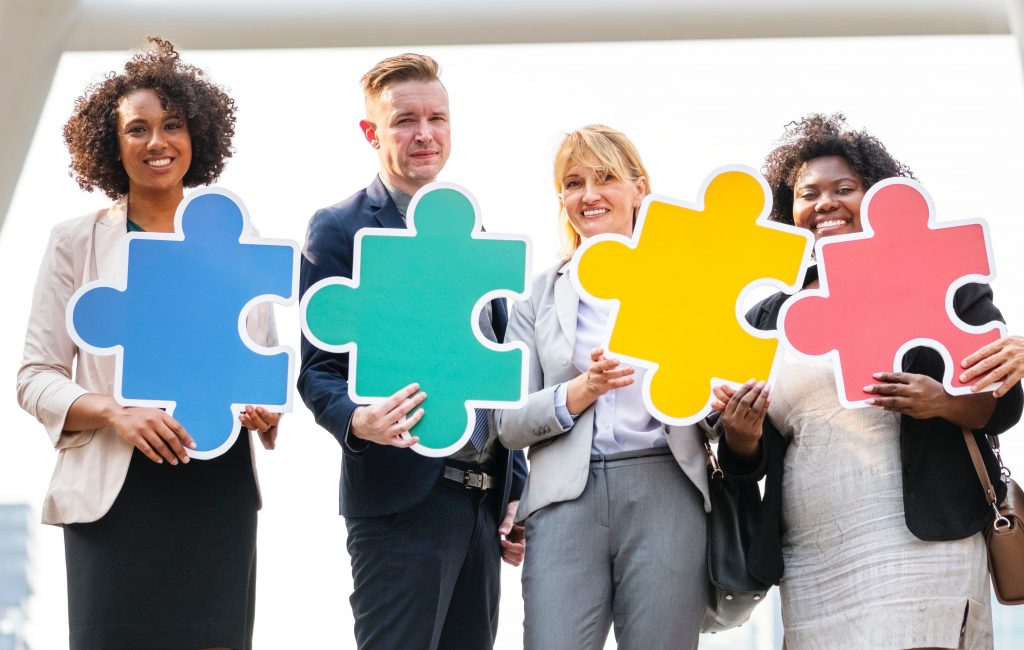 business-people-colleagues-diverse-1638416