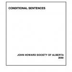 Conditional Sentences (2000)