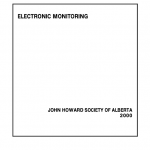 Electronic Monitoring (2000)