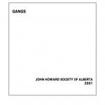 Gangs (2001)