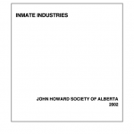 Inmate Industries (2002)