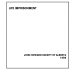Life Imprisonment (1998)