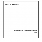 Private Prisons (1994)