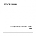 Private Prisons (2002)