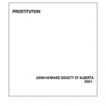 Prostitution (2001)