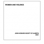 Women and Violence (2001)